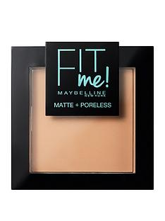maybelline-fit-me-matte-poreless-powder