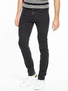 lee-malone-skinny-jeans
