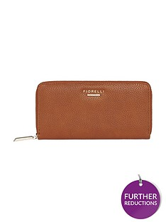 fiorelli-ziparound-city-purse