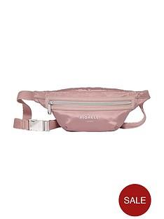 fiorelli-sport-runner-waist-bag