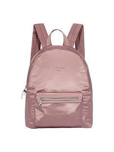 fiorelli-sport-strike-backpack
