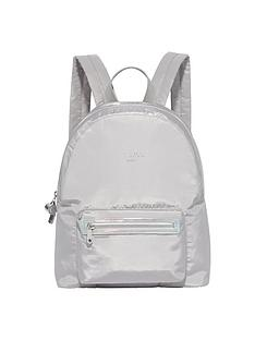 fiorelli-sport-strike-backpack