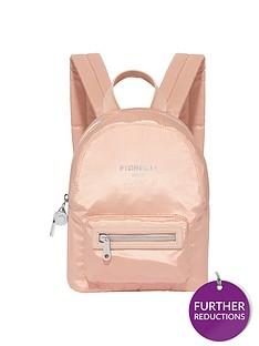 fiorelli-sport-strike-mini-backpack