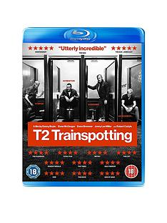 t2-trainspotting-blu-ray