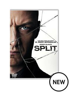 split-dvd