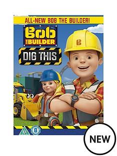bob-the-builder-dvd