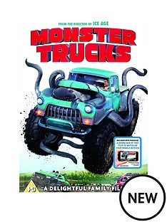 monster-trucks-dvd