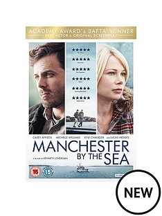 manchester-by-the-sea-dvd