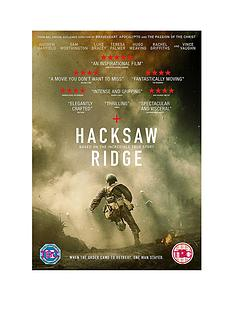 hacksaw-ridge-dvd