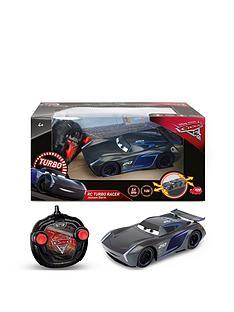 dickie-toys-cars-3-remote-control-jackson-storm-124