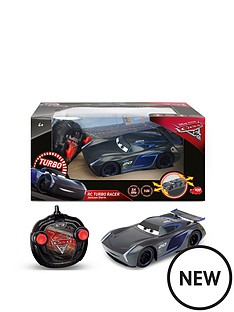 dickie-toys-cars-3-remote-control-jackson-storm-124