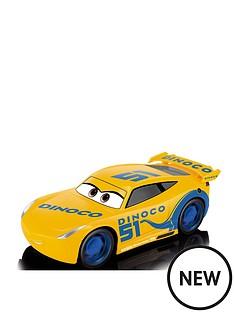 dickie-toys-cars-3-remote-control-cruz-124