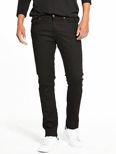 replay-jondrill-skinny-fit-jeans