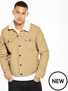 levis-sherpa-cord-trucker-jacket