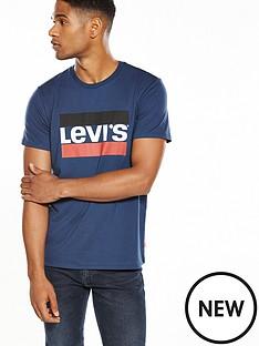 levis-sportswear-logo-graphic-t-shirt