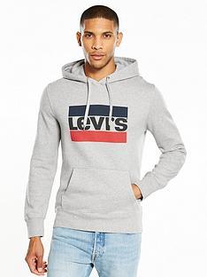 levis-sportswear-graphic-overhead-hoody