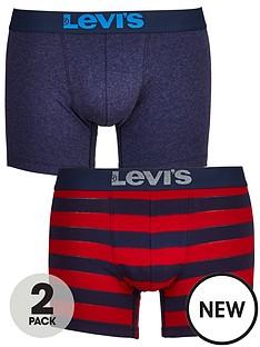 levis-levis-2pk-rugby-stripe-boxer-brief