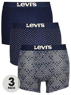 levis-levis-3pk-boxer-briefs