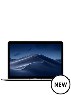 apple-macbooknbsp12-inch-intelreg-coretrade-i5nbsp8gb-ramnbsp512gb-ssdnbspwith-optional-ms-office-365-space-grey