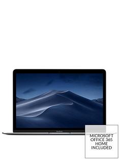 apple-macbooknbsp2017-12-inch-intelreg-coretradenbspi5-processornbsp8gbnbspramnbsp512gb-ssdnbspwith-ms-office-365-home-included-space-grey