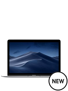 apple-macbooknbsp12-inch-intelreg-coretrade-i5nbsp8gb-ram-512gb-ssdnbspwith-optional-ms-office-365-silver
