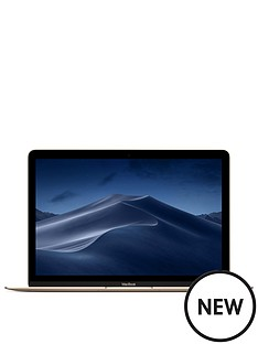 apple-macbooknbsp12-inch-intelreg-coretradenbspm3nbsp8gb-ram-256gb-ssdnbspwith-optional-ms-office-365-gold