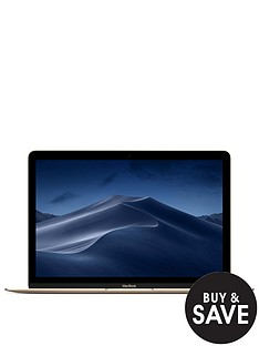 apple-macbooknbsp2017-12-inch-intelreg-coretradenbspm3nbsp8gb-ram-256gb-ssdnbspwith-optional-ms-office-365-home-gold