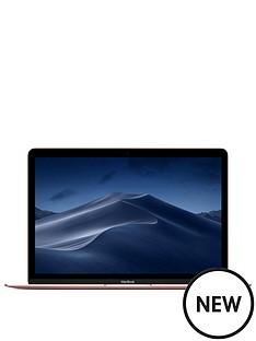 apple-macbooknbsp12-inch-intelreg-coretradenbspm3nbsp8gb-ramnbsp256gb-ssdnbspwith-optional-ms-office-365-rose-gold