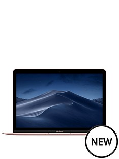 apple-macbooknbsp12-inch-intelreg-coretrade-i5nbsp8gb-ramnbsp512gb-ssdnbspwith-optional-ms-office-365-rose-gold