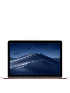 apple-macbooknbsp2017-12-inch-intelreg-coretrade-i5nbsp8gb-ramnbsp512gb-ssdnbspwith-optional-ms-office-365-rose-gold