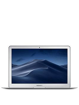 Apple Macbook Air 13Inch Intel&Reg Core&Trade I5 8Gb Ram 128Gb Ssd   Macbook Air With Microsoft Office 365 Home Premium