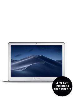 apple-macbook-air-2017-13-inch-intelreg-coretradenbspi5-processornbsp8gbnbspramnbsp256gbnbspssdnbspwith-optional-ms-office-365-home-silver