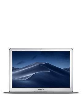 Apple Macbook Air 13Inch Intel&Reg Core&Trade I5 8Gb Ram 256Gb Ssd   Macbook Air With Microsoft Office 365 Home Premium