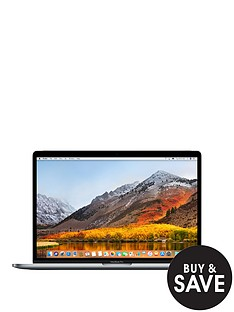 apple-macbook-pro-2017-15-inch-with-touch-bar-intelreg-coretrade-i7-processornbsp16gbnbspramnbsp256gbnbspssdnbspwith-optional-ms-office-365-home-space-grey