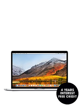 apple-macbook-pro-2017-15-inch-with-touch-bar-intelreg-coretrade-i7-processor-16gb-ram-512gb-ssd-with-ms-office-365-home-included-silver