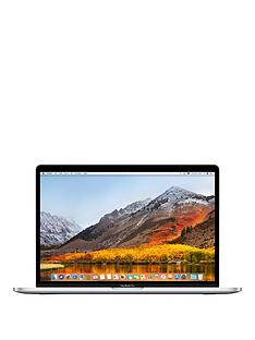 apple-macbook-pro-2017-15-inch-with-touch-bar-intelreg-coretrade-i7nbsp16gb-ramnbsp512gb-ssdnbspwith-optional-ms-office-365-home-silver