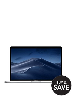 apple-macbook-pro-2017-15-inch-with-touch-bar-intelreg-coretrade-i7-processor-16gbnbspramnbsp256gbnbspssdnbspwith-optional-ms-office-365-home-silver