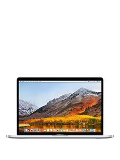 apple-macbook-pro-2017-15-inch-with-touch-bar-intelreg-coretrade-i7nbsp16gb-ram-512gb-ssdnbspwith-optional-ms-office-365-silver