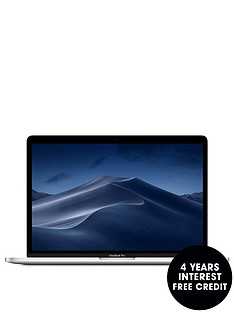 apple-macbook-pro-2017-13-inch-intelreg-coretradenbspi5-processornbsp8gbnbspram-128gbnbspssdnbspwith-ms-office-365-home-included-silver