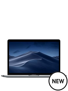 apple-macbook-pro-13-inch-intelreg-coretrade-i5nbsp8gb-ramnbsp256gb-ssdnbspwith-optional-ms-office-365-space-grey