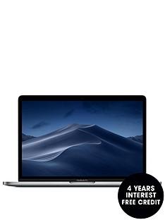 apple-macbook-pro-2017-13-inch-intelreg-coretrade-i5-processornbsp8gbnbspramnbsp256gbnbspssdnbspwith-optional-ms-office-365-home-space-grey