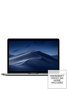 Intel Core i5 | Latest Offers | Laptops | Electricals | www