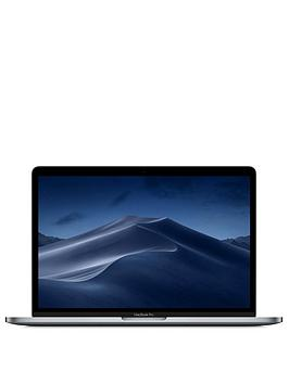 Apple Macbook Pro 13Inch Intel&Reg Core&Trade I5 8Gb Ram 256Gb Ssd   Macbook Pro Only