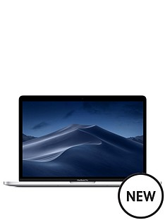 apple-macbook-pro-13-inch-intelreg-coretrade-i5nbsp8gb-ramnbsp256gb-ssdnbspwith-optional-ms-office-365-silver