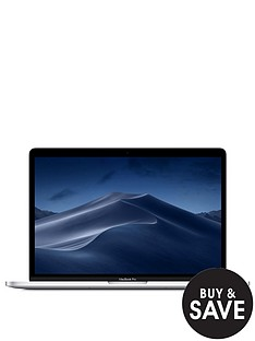 apple-macbook-pro-2017-13-inch-intelreg-coretrade-i5-processornbsp8gbnbspramnbsp256gbnbspssdnbspwith-optional-ms-office-365-home-silver