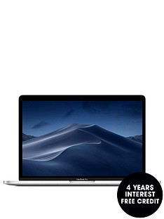 apple-macbook-pro-2017-13-inch-intelreg-coretradenbspi5-processornbsp8gbnbspramnbsp256gbnbspssdnbspwith-ms-office-365-home-silver