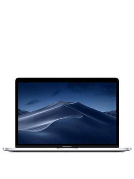 apple-pmacbooknbsppro-2017-13-inch-intelregnbspcoretradenbspi5-processor-8gbnbspram-256gbnbspssd-with-optional-ms-office-365-homenbsp--silverp