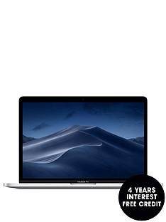 apple-pmacbooknbsppro-2017-13-inch-intelregnbspcoretradenbspi5-processor-8gbnbspram-256gbnbspssdnbspwith-ms-office-365-home-included-silverp