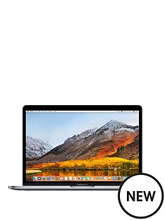 apple-macbook-pro-13-inch-with-touch-bar-intelreg-coretrade-i5nbsp8gb-ramnbsp256gb-ssdnbspwith-optional-ms-office-365-space-grey