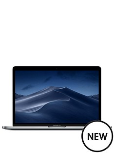 apple-macbook-pro-13-inch-with-touch-bar-intelreg-coretrade-i5nbsp8gb-ram-512gb-ssdnbspwith-optional-ms-office-365-space-grey
